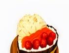 爵士蛋糕 爵士蛋糕加盟招商
