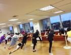 北京西城区零基础成人芭蕾形体培训 免费试课