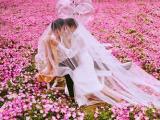 幸福V摄影,拍婚纱照老公要注意什么