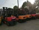 3吨合力叉车,二手叉车,叉车出租,维修,配件