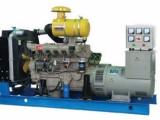 回收发电机组设备,苏州发电机组回收,康明斯柴油发电机组回收