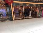 上海宝山长江国际购物中心楼盘简介售楼部网站直销欢迎您