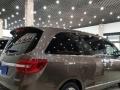 别克 GL8 2014款 3.0L 自动 GT豪华商务豪雅版