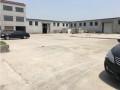 顺义北务镇12亩独院,库房5900平,临京平高速