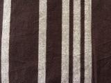 山东优质纯棉布 床上用品布料  双经双纬 潍坊优质粗布
