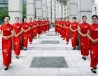 鹤壁礼仪公司,鹤壁礼仪策划,鹤壁礼仪