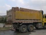广州装修垃圾处理公司
