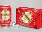利斯曼啤酒,喜力之星啤酒,全国招商