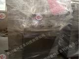 四川正友机械出售一台上海申鹿均质机 二手饮料灌装