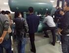 广州荔湾区必卓机电中央空调培训