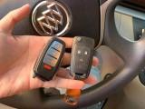 江宁龙都开车锁电话-江宁龙都开汽车锁电话-龙都开锁换锁配钥匙