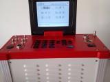 青岛路博LB-62型烟气综合分析仪