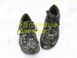 北京数码特战鞋 特战鞋 数码网眼特战鞋 部队数码特战鞋