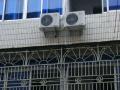 常年旧家电回收空调