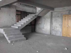 廊坊市香河专业别墅扩建加固现浇混凝土阁楼楼梯搭建施工