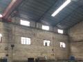 涧西周边 洛新工业园区 厂房 1500平米