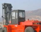 压路机  (5吨8吨10吨叉车)