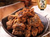 飘零大叔 XO酱烤香辣 牛肉粒 100g牛肉干零食小吃