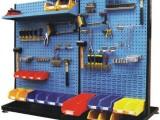 河南樂凡辦公家具工具架物料架廠家直銷 一件起批