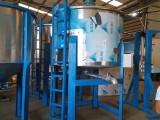 供应广东液体搅拌罐 200kg立式液体搅拌机