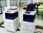肥东电脑维修 监控 打印机 投影仪 LED维修