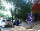 无转让69平临街6200元旺铺盘龙江边酒吧街