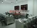 西点烘焙蛋糕制作韩式裱花高级翻糖创业培训德州绿岛烘焙培训