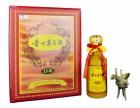 哈尔滨酱瓶茅台酒回收,黄色瓶茅台酒回收多少钱