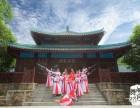 零基础 古典舞 中国舞 民族舞 全国直营连锁 单色舞蹈