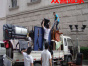 郑州上街区搬家公司,郑州空调拆装