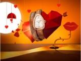 高仿欧米茄高仿手表怎么样新手卖家首选,全套包装多少钱