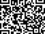 日语翻译日文电子邮件日本语翻訳翻译和文 上海 翻译有限公司