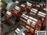 供应国标H96全硬黄铜线 进口半硬C2100黄铜线厂家直销
