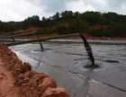 江夏区化粪池抽粪抽污水疏通管道清洗管道疏通下水道