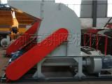 崇左厂家直销供应木材打浆机-大型木粉烘干机