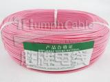 UL认证硅胶线,3239#22AWG  12/0.18镀锡标准0