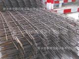 浙江省数控龙门式排焊机市场价格焊钢筋网