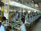 手工活外发加工 义乌手工活代加工 陶瓷电阻组装加工包回收