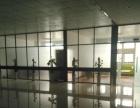 云亭-13层商业用房3400平 空地1000平