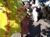 全托寄宿 北京幼兒園 朝陽區幼兒園 寄宿 全托 全腦開發