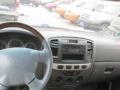 福田 风景 2009款 2.2 手动 汽油 长轴舒适型福田皮卡轻