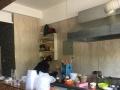 出租永宁县银川大学校内商业街旺铺一层可转让价格面仪