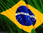 金华哪里可以办理巴西五年签证需要准备什么材料办理时间多久