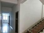 麻章一中旁可做画室,舞蹈室写字楼200平方