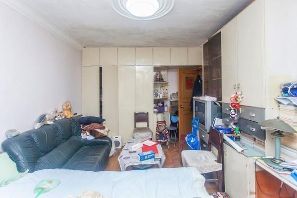 高华小区超值普通住宅 可遇不可求 温馨2室