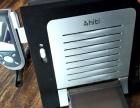 呈研S420打印机