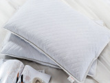 荞麦枕芯荞麦皮荞麦壳纯荞麦枕头芯护颈枕儿童全荞麦枕颈椎枕芯