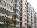 急卖园中苑一手现房 两室两厅86平特价33万 随时看可贷款