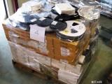 高价回收工厂库存电子元件