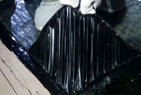 抛售非固化,哪家的非固化橡胶沥青防水涂料效果好